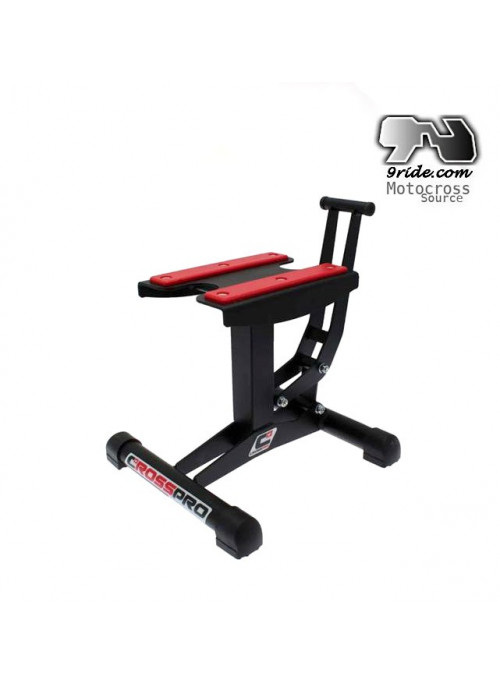 Stand Crosspro X-Treme