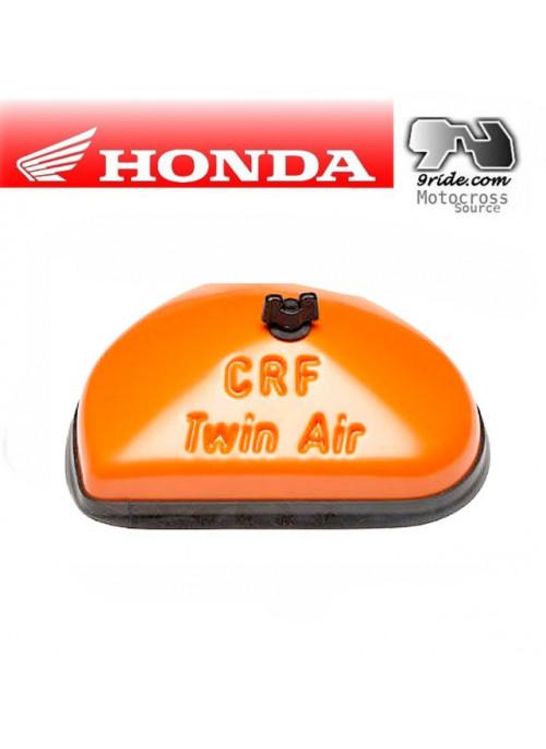 Couvercle de filtre à air HONDA CR-125 CR-250