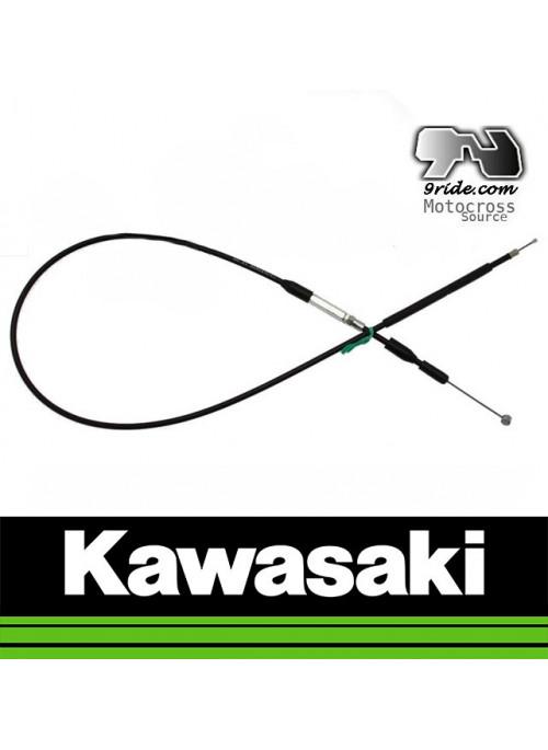 Cable de démarage à chaud 250 KX-F 450KX-f