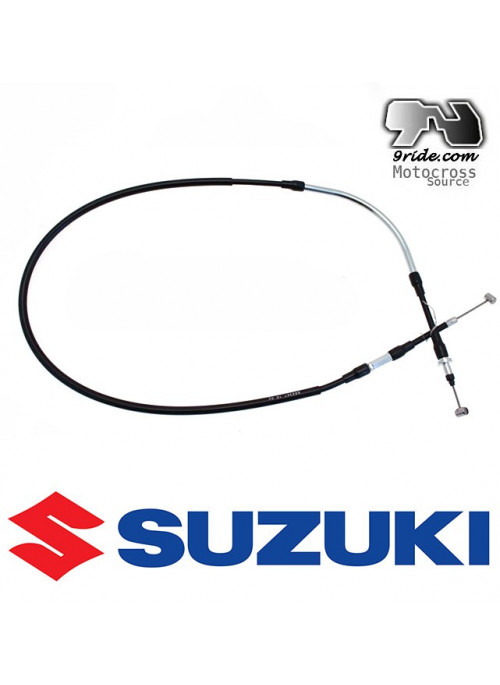 Cable d´embrayage 250 RM-Z 2004