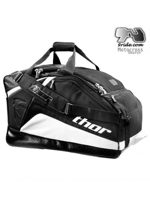 Sac THOR CIRCUIT BAG 9ride