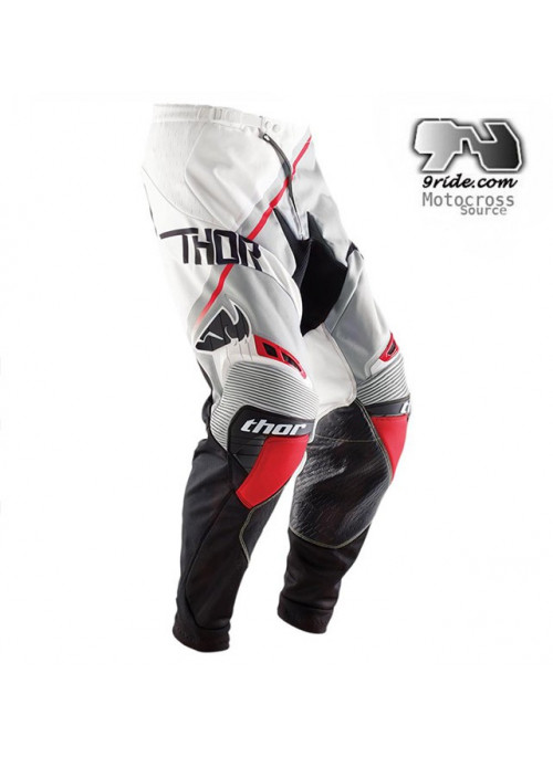 Pantalon THOR CORE ANTHM promo