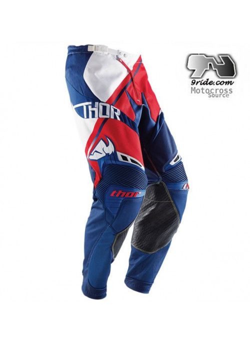 Pantalon THOR CORE ANTHM promo navi 9ride