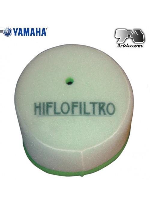 Filtre A Air pour YAMAHA