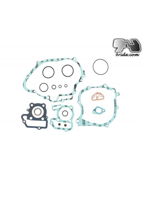 Kit Joints pour Yamaha TTR-90