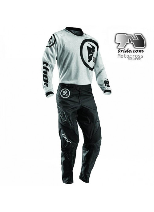 Tenue Motocross THOR PHASE