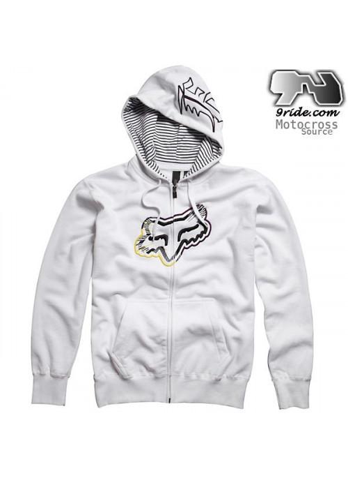 Sweatshirt Fox Racing Spiked