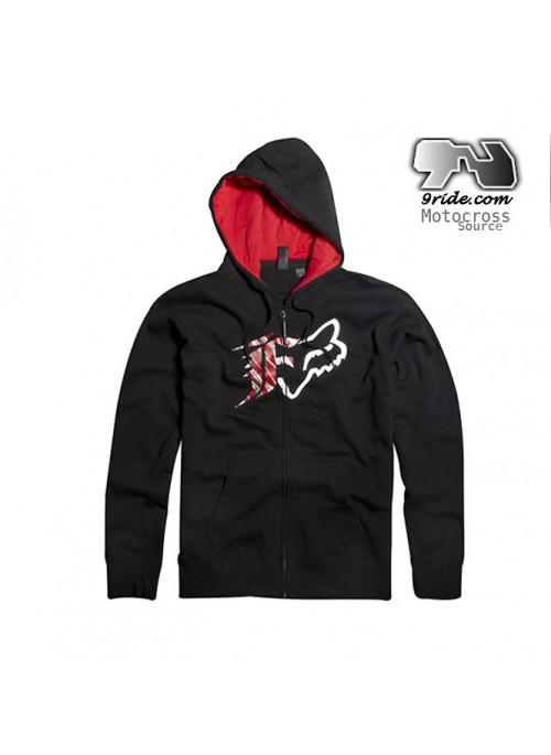 Sweatshirt Fox Racing Fhead