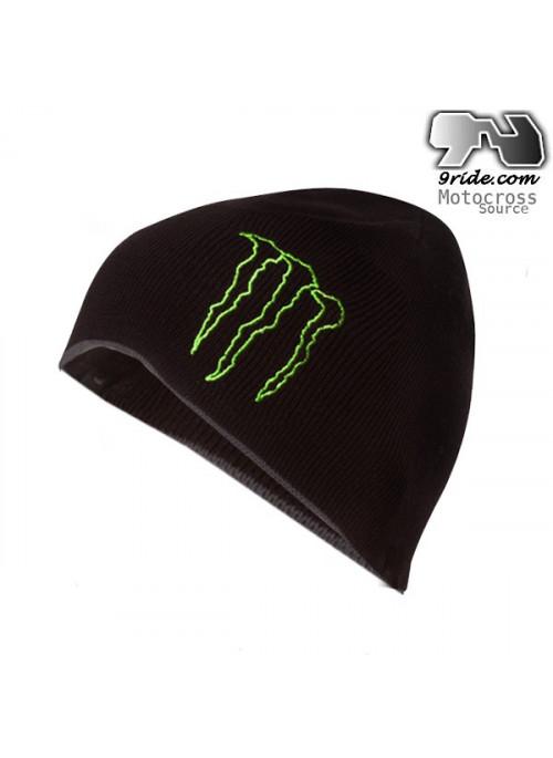 Bonnet Monster Classic 2012