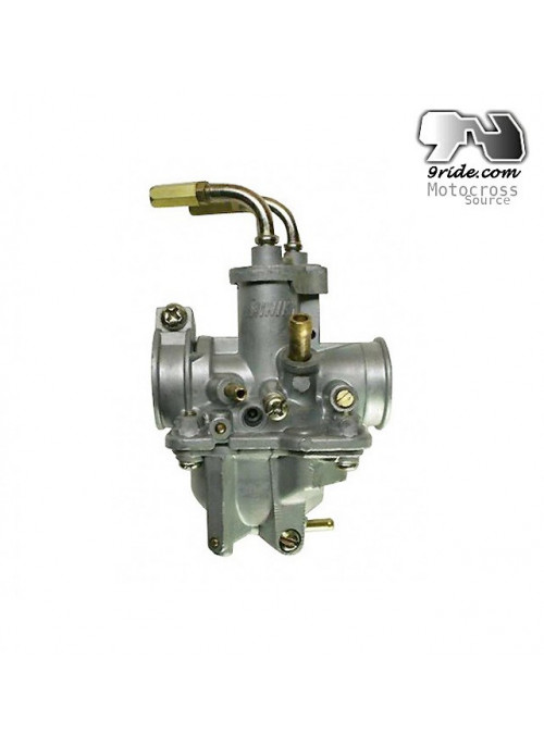 Carburateur complet Yamaha PW 50