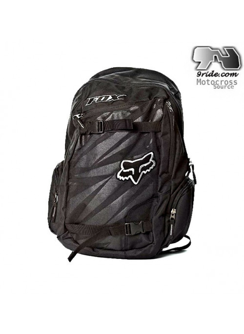 Sac à dos Fox Racing RATCHET